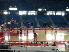 adriatic-Arena.jpg