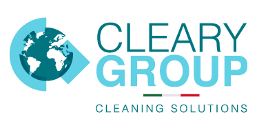 Cleary Group.png