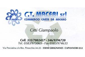 banner_maceri.jpg