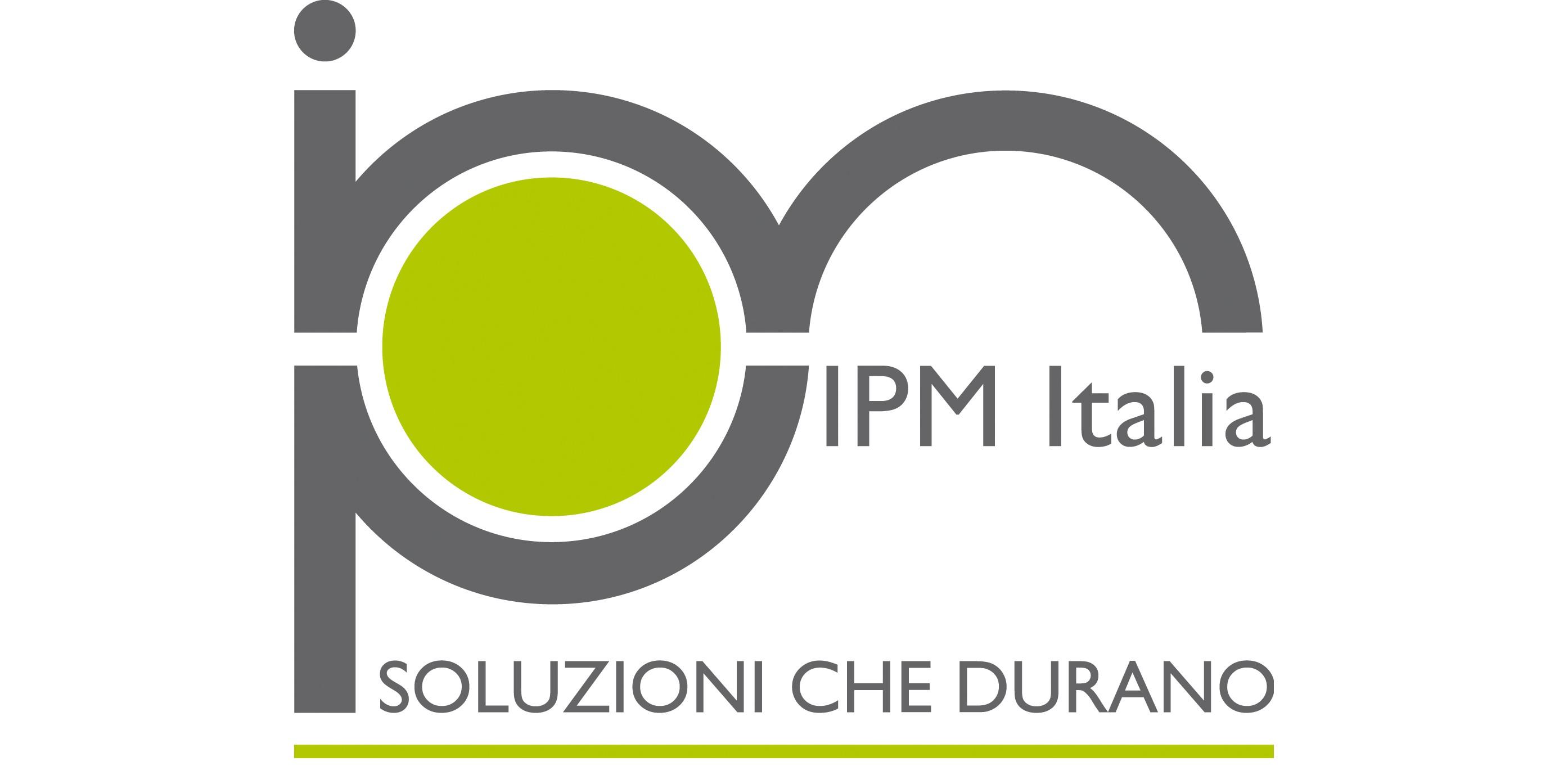 IPM-Italia.jpg