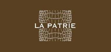 lapatrie3.jpg